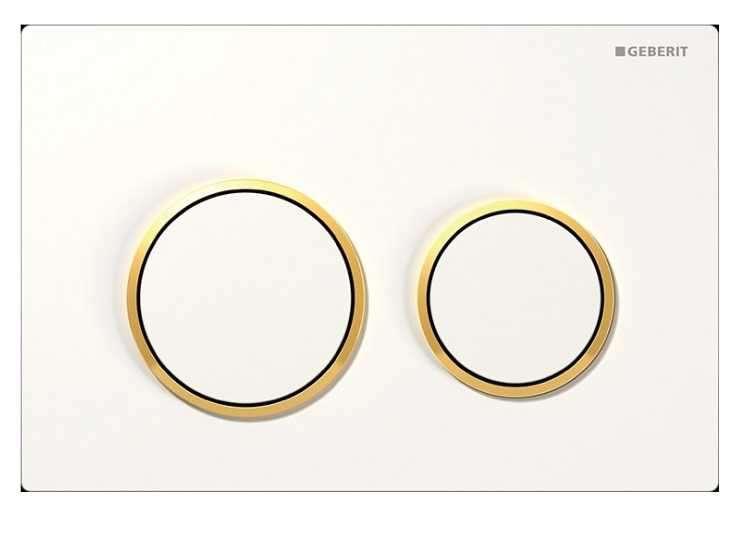 geberit omega 20 przycisk do wc omega. Black Bedroom Furniture Sets. Home Design Ideas