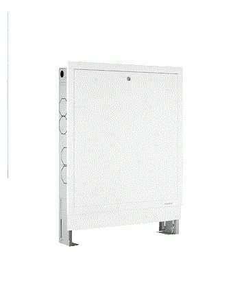 obudowa do zabudowy podtynkowej grohe f digital deluxe 36367000. Black Bedroom Furniture Sets. Home Design Ideas