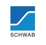 Systemy podtynkowe Schwab