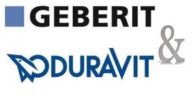 Geberit/Duravit