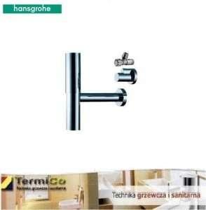 HANSGROHE FLOWSTAR - ZESTAW DO UMYWALKI 52120000