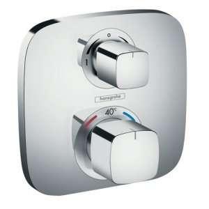 Hansgrohe Ecostat E bateria termostatyczna wannowa 15708000