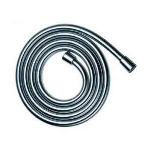 Hansgrohe Isiflex wąż prysznicowy 1,25m biały