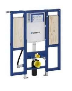 Stelaż wc dla niepełnosprawnych Geberit 111.375.00.5