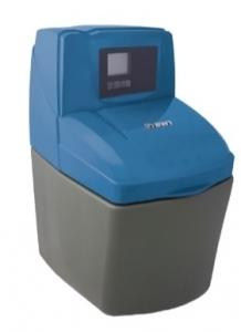 BWT Aquadial softline 25 zmiękczacz wody AQSL25V2