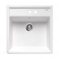 Blanco Panor 60 zlewozmywak ceramiczny biały połysk 514501