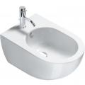 Catalano Sfera bidet wiszący biały 1BSF5400