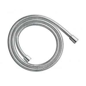 Comfortflex Hansgrohe wąż prysznicowy 28168000
