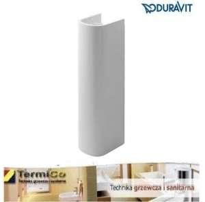 Duravit D-code postument 08632700002