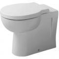 Duravit Foster miska WC stojąca 0177090000