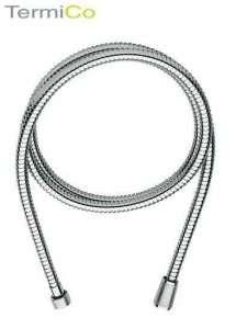 GROHE metalowy wąż prysznicowy chrom L-2000mm 28140000