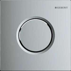 Geberit Sigma01 przycisk pisuarowy 116.011.21.5