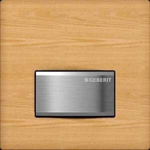 Geberit Sigma50 pneumatyczny przycisk pisuarowy 116.016.00.5