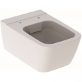 Geberit iCon miska WC wisząca lejowa Rimfree 201950000