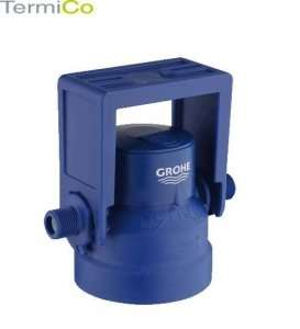 Grohe Blue Głowica filtra