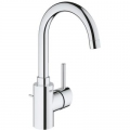 Grohe Concetto bateria umywalkowa 32629002
