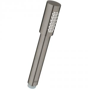 Grohe Sena Stick słuchawka prysznicowa brushed hard graphite 26465AL0