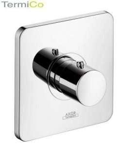 HANSGROHE  Axor Citterio M bateria termostatyczna podtynkowa 34715000