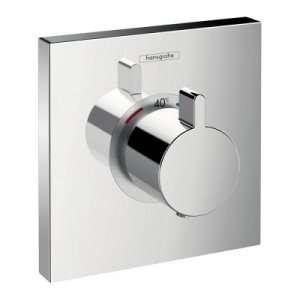 Hansgrohe ShowerSelect bateria termostatyczna podtynkowa HighFlow 15760000