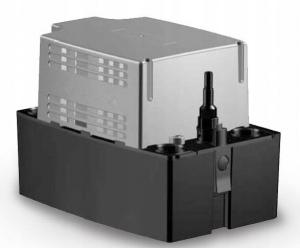 Pompa Grundfos Conlift 1 98455601
