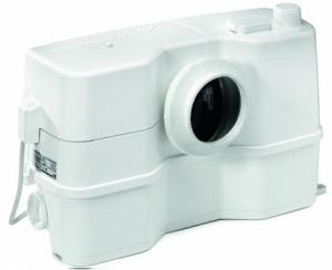 Pompa z rozdrabniaczem Grundfos Sololift2 WC-3 97775315