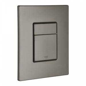 Przycisk wc Grohe Skate Cosmopolitan brushed hard graphite 38732AL0
