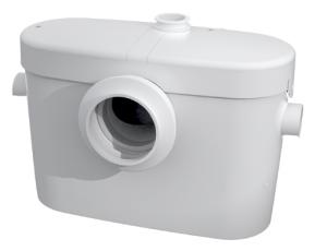 SFA Saniaccess 2 pompa do wc i umywalki