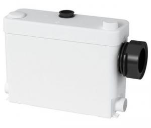 SFA Sanipack Plus pompa z rozdrabniaczem do łazienki