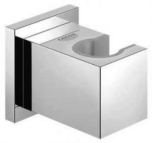 Uchwyt prysznicowy Euphoria Cube 27693000