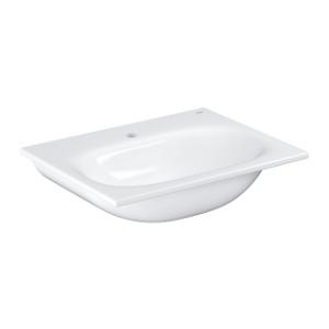 Umywalka Grohe Essence naszafkowa 60 3956800H