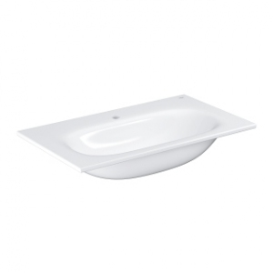 Umywalka Grohe Essence naszafkowa 80 3956700H