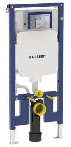 Geberit Duofix Sigma 8 stelaż podtynkowy do wc 111.796.00.1, najcieńsza spłuczka podtynkowa do wc Geberita.-image_Geberit_111.796.00.1_1