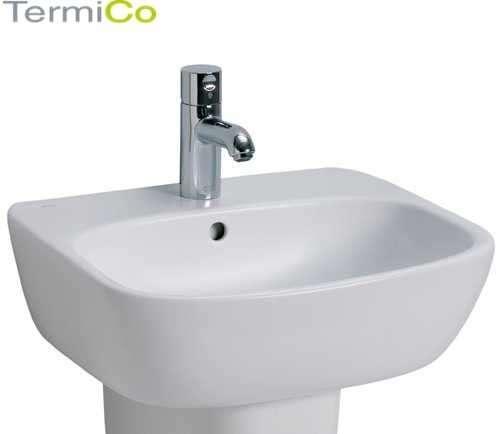 Koło Style umywalka 55 L21955000-image_Koło_L21955000_1
