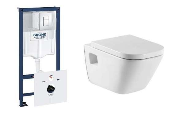 Podtynkowy zestaw do wc składający się ze spłuczki podtynkowej Grohe Rapid SL 38-image_Grohe+Roca_GROHE5W1/GAP/FREDDY_2