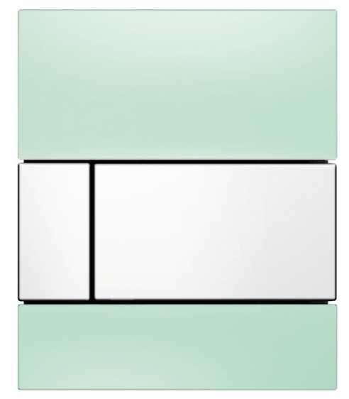 Tece Square szklany przycisk do pisuaru 9.242.803-image_Tece_9.242.803_1