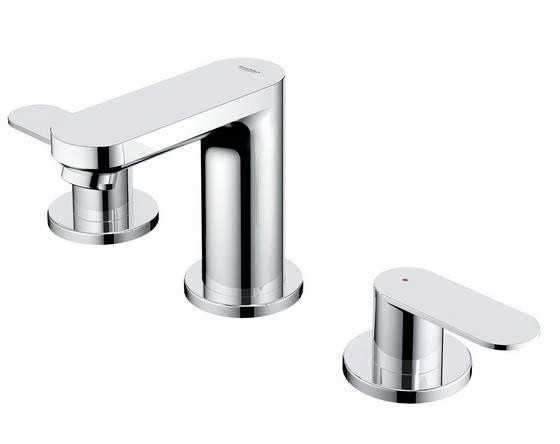 -image_Grohe_20187000_1