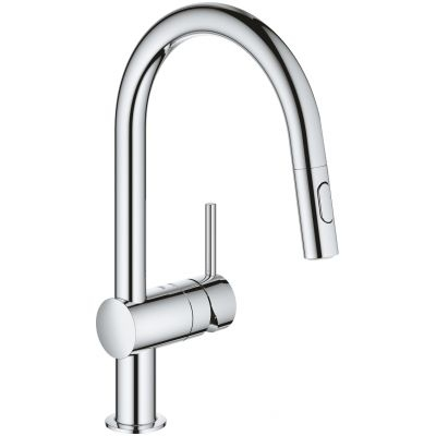 -image_Grohe_32321002_1