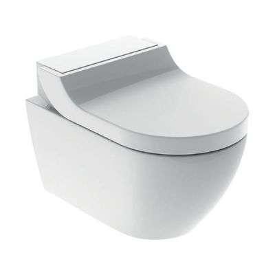 Geberit AquaClean miska WC z funkcją higieny intymnej 146.292.11.1-image_Geberit_146.292.11.1_1
