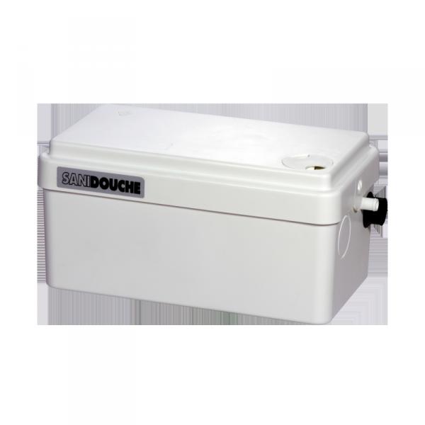 Niezawodna i praktyczna pompa do łazienki SFA Sanidouche -image_sfa_sanidouche_1