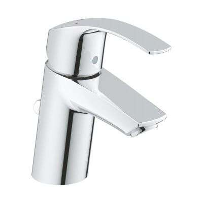 Kran do umywalki Grohe Eurosmart 33265002-image_Grohe_33265002_5