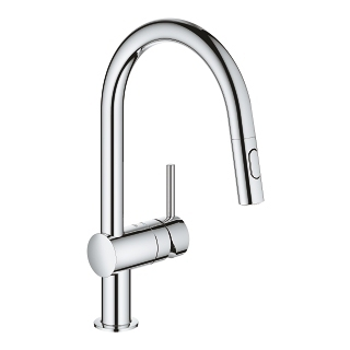 -image_Grohe_32321002_2