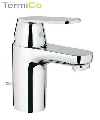 Obrazek kranu do umywalki Grohe Eurosmart Cosmopolitan 32825 00e -image_Grohe_3282500E_3