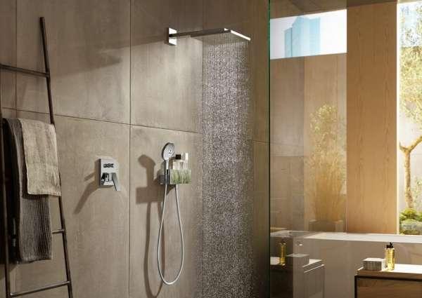 Metropol podtynkowa bateria na dwa odbiorniki w prysznicu-image_Hansgrohe_32545000_3