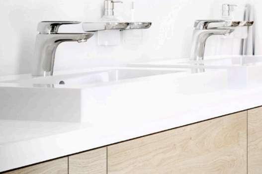 Kludi Ameo aranżacja baterii do umywalki-image_Kludi_410230575_4