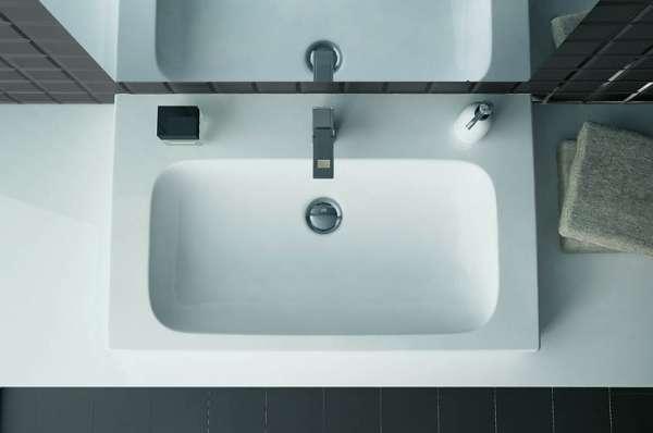 aranżacja umywalki ceramicznej modo-image_Koło_L31980900_4