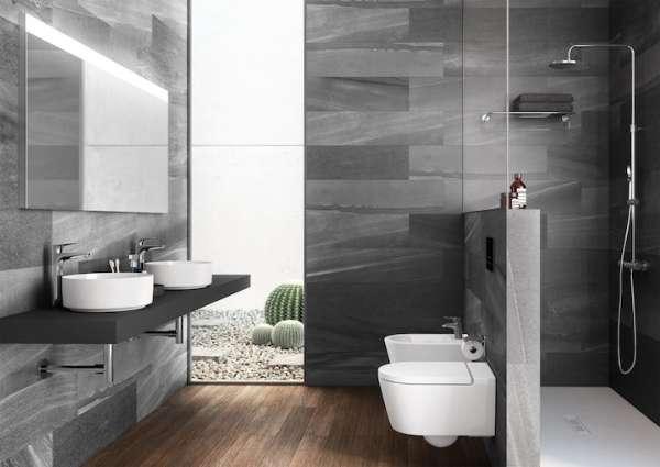 Aranżacja umywalki Roca Inspira-image_Roca_A327523000_3