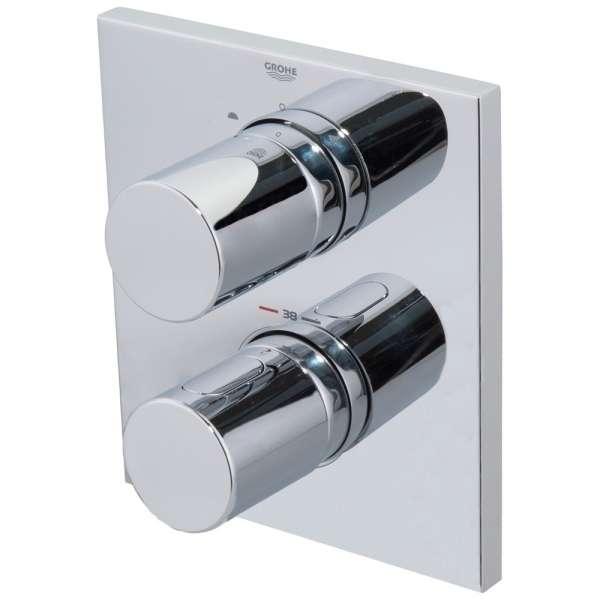 Element zewnętrzny - termostatyczny Grohe 19567000 do elementu Rapido T-image_Grohe_19567000_7