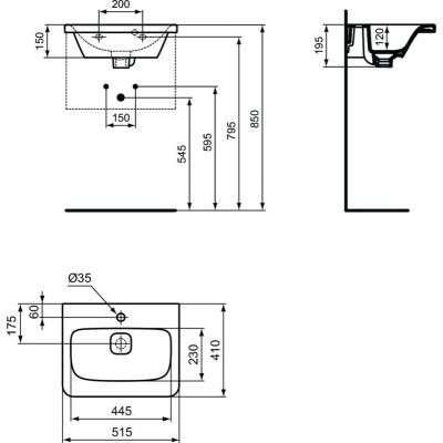-image_Ideal Standard_K086801_2
