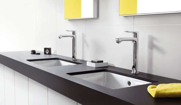 Bateria Metris 200 do mis umywalkowych-image_Hansgrohe_31183000_4