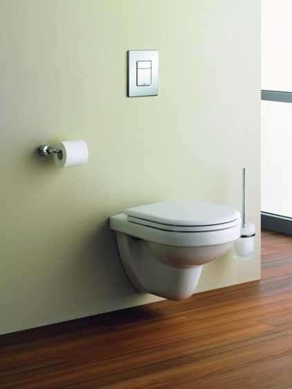 Aranżacja spłuczki podtynkowej do wc Grohe Rapid 5w1-image_Grohe_38827000_6